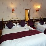 Foto Ardconnel House B&B