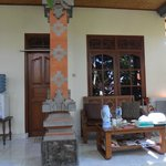 Foto de Suparsa's Home Stay
