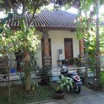 Foto di Suparsa's Home Stay