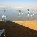 Photo de Leonardo Inn Hotel Dead Sea
