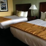 Foto Fairfield Inn & Suites Brunswick