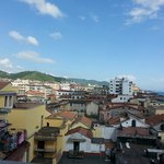 Salerno in Alto Mare B&B의 사진