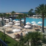 Photo of Iberostar Andalucia Playa
