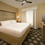 Photo de Homewood Suites by Hilton Midland, TX