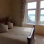 Foto Dunheanish Guest House