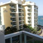 Photo of Condado Lagoon Villas at Caribe Hilton