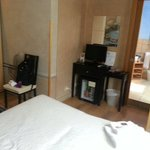 Suites Trastevere의 사진