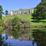 Photo de Bovey Castle Hotel