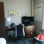 Courtyard by Marriott New York Manhattan / Upper East Side Foto