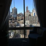 Photo de Courtyard by Marriott New York Manhattan / Upper East Side