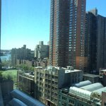 Zdjęcie Courtyard by Marriott New York Manhattan / Upper East Side