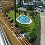 Photo of Protur Sa Coma Playa Hotel & Spa