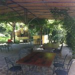 Photo of Relais Parco Fiorito