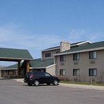 Americinn Moose Lake