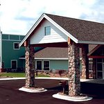 Photo de AmericInn Lodge & Suites Munising