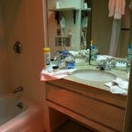 BEST WESTERN Watertown Fort Drum Foto