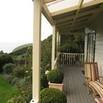 Paua Bay Farmstay의 사진