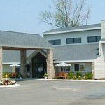 AmericInn Lodge & Suites Oscoda _ AuSable Riverの写真