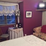 Photo of Pathway Cottage Bed & Breakfast