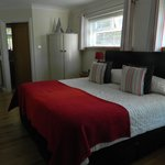 Foto van Cleveland Bed & Breakfast