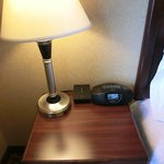Foto di Hampton Inn & Suites Edmonton International Airport