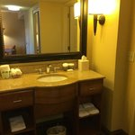 Bild från Homewood Suites by Hilton San Antonio Northwest