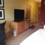 Photo de Courtyard by Marriott Fort Lauderdale Weston