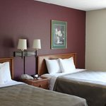 AmericInn Lodge & Suites Red Wingの写真