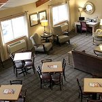 Φωτογραφία: AmericInn Lodge & Suites Red Wing