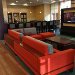 Residence Inn Chattanooga near Hamilton Placeの写真