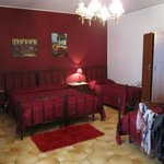 Photo of B&B Il Cavaliere