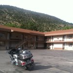 Glenwood Springs Innの写真