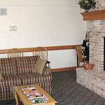 Φωτογραφία: AmericInn Hotel & Suites Webster City