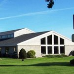 Φωτογραφία: AmericInn Lodge & Suites Wadena