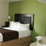AmericInn Lodge & Suites Wadena의 사진