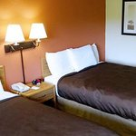 Foto de AmericInn Lodge & Suites Tofte - Lake Superior