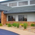 Foto AmericInn Lodge & Suites Sioux City - Airport