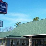 AmericInn Lodge & Suites Silver Cityの写真
