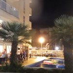 Photo of Hotel Palma Mazas