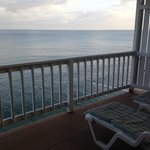 Photo de LemonTree Oceanfront Cottages