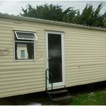 Φωτογραφία: Parkdean - Holywell Bay Holiday Park