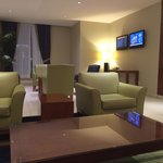 Photo de Fairfield Inn & Suites Montreal Airport