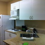 Photo de Extended Stay America - Los Angeles - Torrance Harbor Gateway