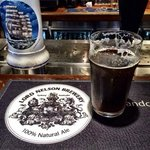 Foto di The Lord Nelson Brewery Hotel