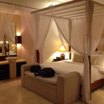 The Mansion Resort Hotel & Spa resmi