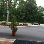 Bild från Country Inn & Suites By Carlson, Williamsburg Historic Area