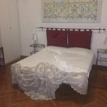 Foto de Bed & Breakfast Leone IV