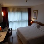 Bilde fra Four Points by Sheraton Barcelona Diagonal
