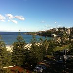 Foto van Coogee Sands Hotel & Apartments