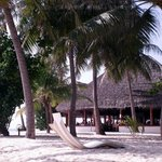 Foto van Alimatha Aquatic Resort